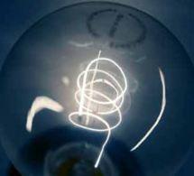La France troisième au monde en matière d'innovation | Actualités et Tendances -  High-Tech & Technologies | Scoop.it