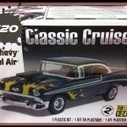 Model Kits | Amazing RC Store Shop | Amazing RC Store - Remote Control Fun & RC Racing | Scoop.it