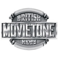 British Movietone Youtube channel | The Cutting Room | Scoop.it