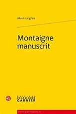 La main de Montaigne - La Vie des idées   Profencampagne - Le blog education et autres...   Scoop.it