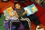 Assessments - Teachers College Reading & Writing Project | Aprendiendo a Distancia | Scoop.it