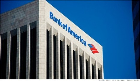 Bank of America: From liar loans to liar bonuses - Fortune Management   Management   Scoop.it