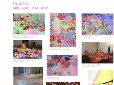pipandpop | Matmi Staff finds... | Scoop.it