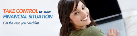 Payday loans bad credit-To Get Quick Approval Within Few Minutes   Cash Loans Today   Scoop.it