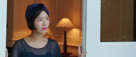 [IL Y A 2 ANS] Avant son ouverture, la National Gallery de Singapour commande un docudrama TV consacré à l'artiste Georgette Chen   Clic France   Scoop.it