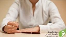 تقوية الذاكرة بالاعشاب والعلاجات المنزلية | arabhealth | Scoop.it