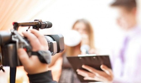 Tips on How to Create Social Media Videos on a Budget for your Business | Business Tips | Scoop.it