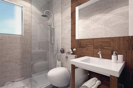 Apartments in Goregaon West | Ekta Tripolis | Scoop.it