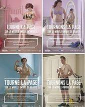 Prix IMAGE/in 2015 - trousse de sensibilisation - Prix IMAGE/in 2015 - Matériel de sensibilisation - Publications - ÉquiLibre | Image Corporelle et Nutrition | Scoop.it