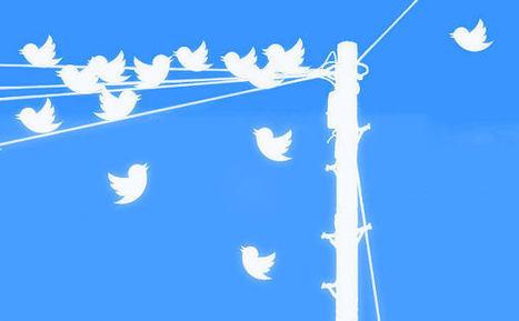 Come integrare i social nella tua blog strategy | Social Media Consultant 2012 | Scoop.it
