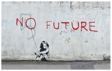 La délinquance des mineurs : vrai enjeu politique, faux problème social - Délinquance, justice et autres questions de société | ECJS | Scoop.it
