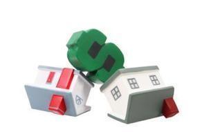September Brings Seasonal Declines in Sales, Prices, Inventory | Current Real Estate | Scoop.it