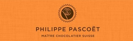 18-19 mai 2014 - Tribune de Genève | Chocolats | Scoop.it