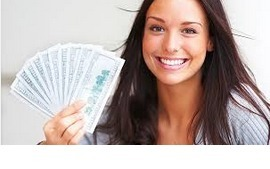 Reliable Monetary Support For Sudden Cash Need With Low Credit   No Credit Check Payday Loans   Scoop.it