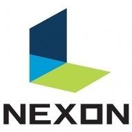 Nexon signs again; grabs rights to ex-Phenomic devs first mobile strategy title - Pocket Gamer.Biz | GameJamTitans | Scoop.it