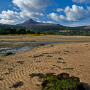 British Landscapes Photography: Isle of Arran - Scotland in Miniature - Anglotopia.net | KNOWING............. | Scoop.it