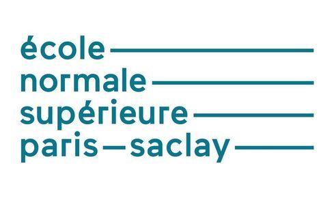 L'école normale supérieure Paris-Saclay est née   Communauté Paris-Saclay   Scoop.it