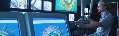 Panorama des outils numériques de l'entreprise innovante | Communauté ECOBIZ Innovation | Scoop.it