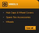 Custom Fairings& YAMAHA Fairings facetory | Motorcycle Fairings Manufacturer | Scoop.it
