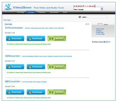 La utilización de los videos tutoriales en educación. Ventajas e inconvenientes. Software gratuito en el mercado. | Las TIC y la Educación | Scoop.it