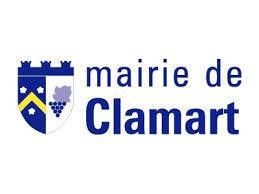 Directeur(trice) général(e) services techniques (H/F) | CDI | Clamart | Offres d'emploi de l'économie verte en Ile-de-France | Scoop.it