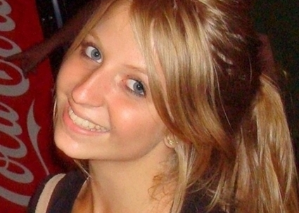 Campus Mystery: Cranbrook Grad Linked to Coed's Disappearance | Lauren Spierer | Scoop.it