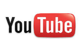 Kaplan Blog   How to use YouTube to learn English   My world in Scoop   Scoop.it