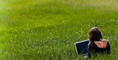 educadis.fr - Le moteur de recherche des formations en ligne | Moteurs de recherche | Scoop.it