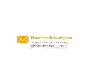 Elige al mejor proveedor de Servicios SMS   SMS Marketing   Scoop.it