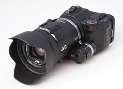 JVC GC-PX100 camcorder Reviewed   Videomaker.com   FOTOGRAFIA Y VIDEO HDSLR PHOTOGRAPHY & VIDEO   Scoop.it