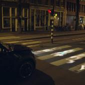 LG instala projetores no lugar dos faróis de um carro » Brainstorm9 | Apresentações Corporativas | Scoop.it