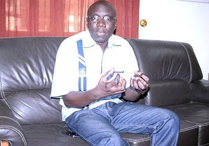 Babacar Mbaye, secrétaire général de la Biennale des arts (Dak'art) : «700 millions pour la biennale, c'est peu !» | Le Quotidien (Sénégal) | Kiosque du monde : Afrique | Scoop.it
