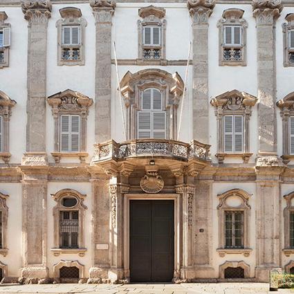 Acqua di Parma se lance dans l'art contemporain | Les Gentils PariZiens : style & art de vivre | Scoop.it