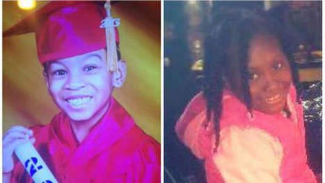 Onbekende steekt kind (6) dood in lift in New York | AAV2 | Scoop.it