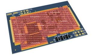 La sécurité des systèmes d'information comme pierre angulaire de l ... - bulletins-electroniques.com | les systèmes d'information dans l'organisation | Scoop.it