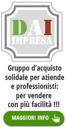 News | Impara a farti trovare dai potenziali clienti sul web? SEO o non SEO? | Imprenditore Italiano | Web Marketing Italiano | Scoop.it