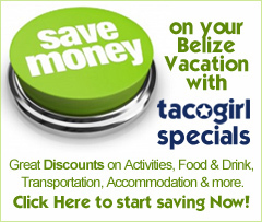 Cost of Living in Belize - Belize Lifestyles - Living Belize | tacogirl.com | BELIZE ME | Scoop.it
