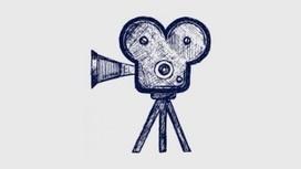 – 10 idées pour vos vidéos de collecte Le Blog KissKissBankBank | Rendez-vous professionnels | Scoop.it