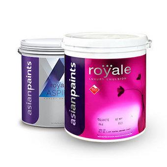 Top Paint Packaging Design Companies | Business | Scoop.it