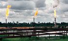 World Bank urges nations to end 'wasteful' gas flaring | Renewable Energies | Scoop.it