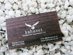 Why Metal Business Cards Still Matter In The Modern Age   Metal Business Card   Scoop.it