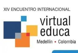 Comenzó en Medellín Virtual Educa Colombia 2013 | Relpe | Educacion | Scoop.it