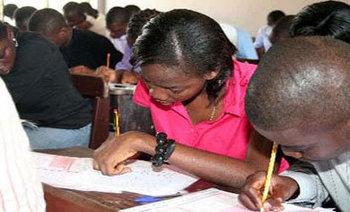 Education a must for change, progress in Nigeria – Experts | Un Cuarto Tech | Scoop.it