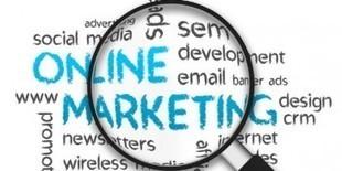 Portalparados - El marketing de contenidos, una alternativa laboral para los periodistas | formación y educación | Scoop.it