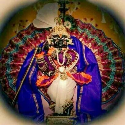 krishnapriye on Twitter | Hari OM Namo Narayana | Scoop.it