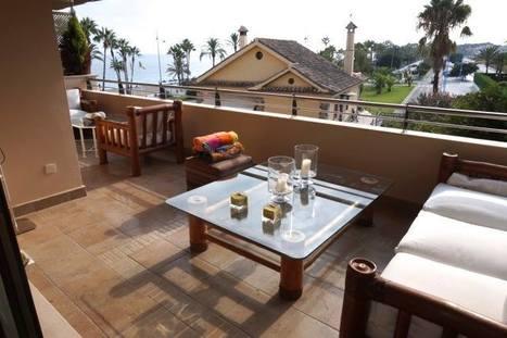 Property Marbella   Marbella Property   Scoop.it