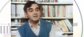 Partenariat inédit entre la Bibliothèque du Congrès et l'INA : actualités - Livres Hebdo | BiblioLivre | Scoop.it