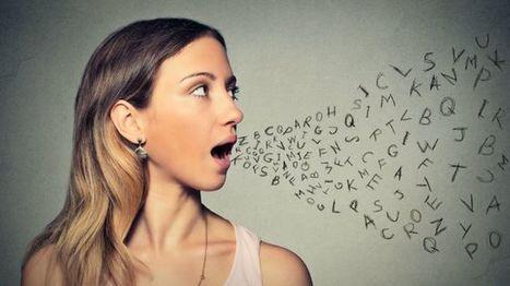El software que detecta la depresión a través de la voz | La Opinión | Educacion, ecologia y TIC | Scoop.it