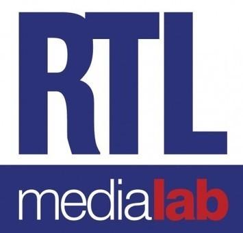 RTL Belgium crée son medialab | Journalisme innovant | Scoop.it