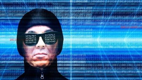 Hackers' scary new tool changes digital fingerprints | Komando.com | Internet and Cybercrime | Scoop.it